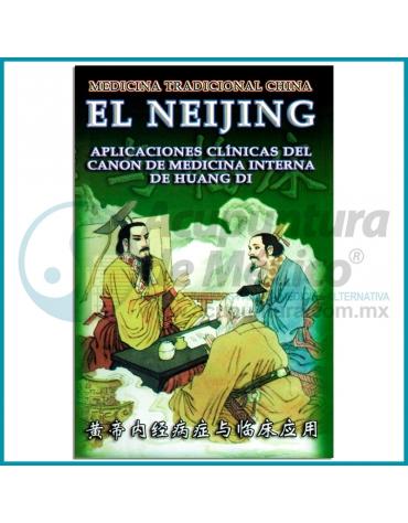 EL NEIJING