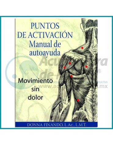 PUNTOS DE ACTIVACIÓN