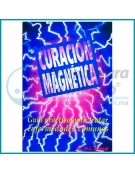 CURACIÓN MAGNETICA