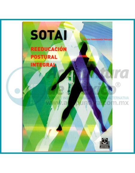 SOTAI, REEDUCACIÓN POSTURAL INTEGRAL