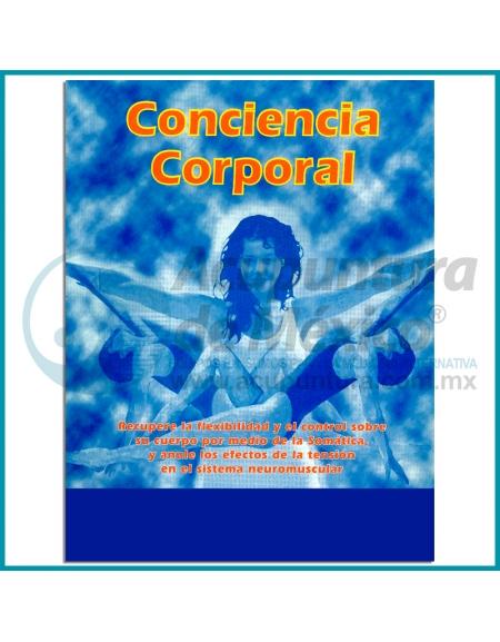 CONCIENCIA CORPORAL