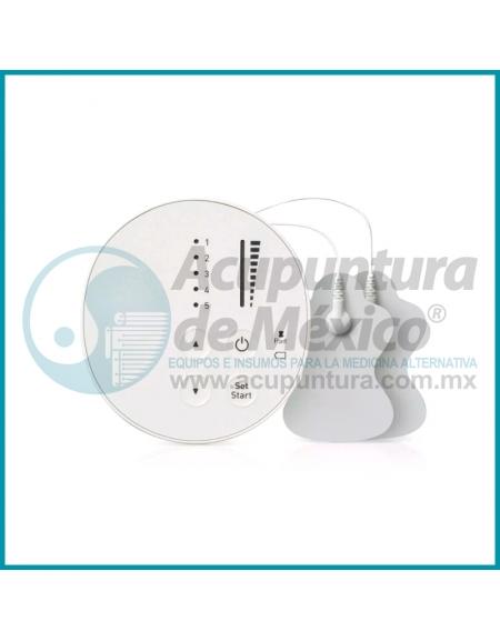 ELECTROESTIMULADOR E.M.S. PAIN PRO-LAM HV-F013-LA