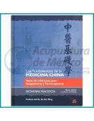 LOS FUNDAMENTOS DE LA MEDICINA CHINA