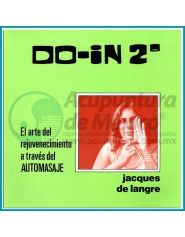 DO-IN 2