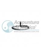 TACHUELA AURICULAR SHARP 0.20 x 1.5 MM. C/1000 PZS. (ARO GRANDE)
