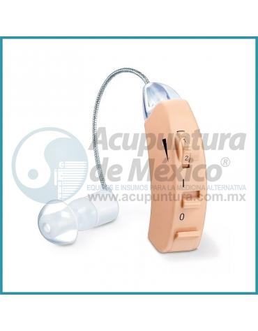 AUDIFONO AMPLIFICADOR DE SONIDO HA50
