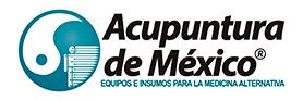 Acupuntura de México